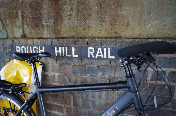 bristol bikes bicycle cycle bike