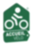 logo-accueil-velo copy.png