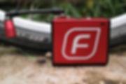 fumpa pump electric cycle bicycle bike inflation