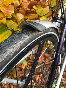 tyre bike tire bicycle