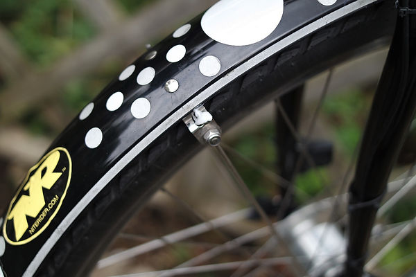 mudguard stay wheel bicycle bikecycle