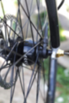 disc ritir brake spokewhel hub dynamo dynohub cycle bcycle bike