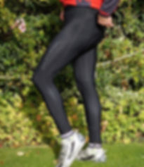 Altura Podium Elite Bib tights