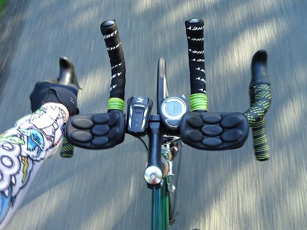 bar wrpa handlebar tape bike bicycle velo