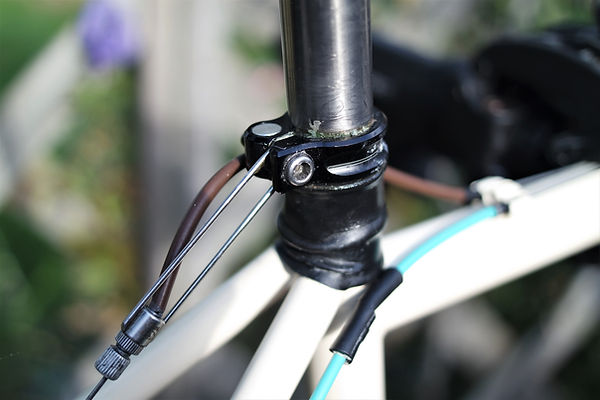 Greased seatpost Univega FGG SDC.JPG