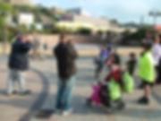 hase pino photographers people