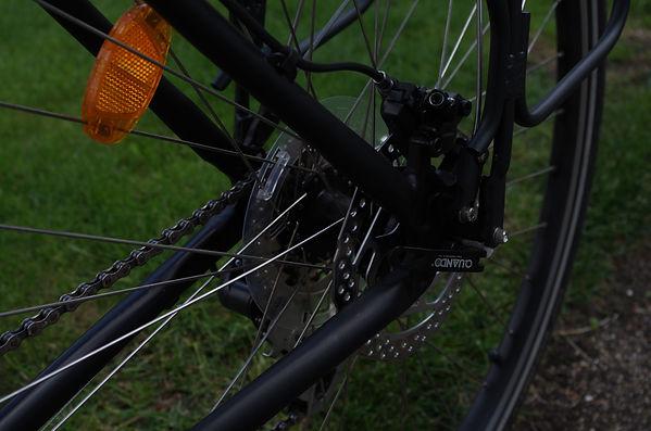 cycle bicycle bike bikes bristol