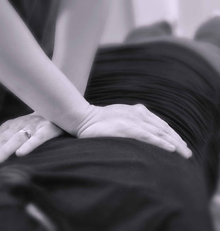 Chiropratic-Care-Worcester-MA.jpg