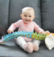 Infant-Chiropractic-Care-Worcester-2.jpg