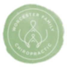 Wocester Famiy Chiropractic