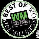 Best_Of_Worcester_Chiropractor.png