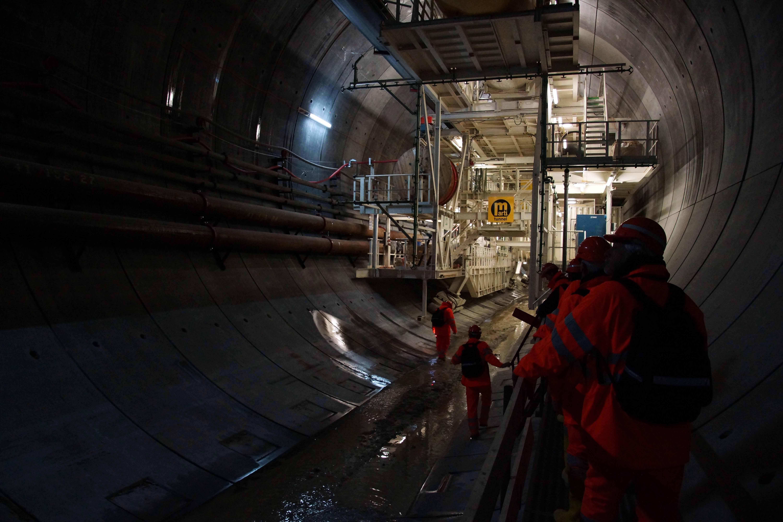 2017.04.02_Besichtigung Eppenberg-Tunnel_9630-1