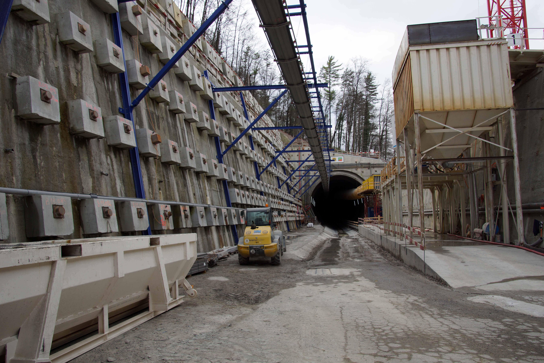 2017.04.02_Besichtigung Eppenberg-Tunnel_9625-1