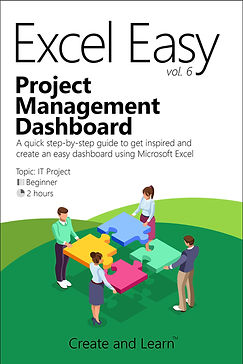 6- ExcelEasy - Project Managements.jpg