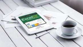10 Essential Microsoft Excel Functions for Data Analysis
