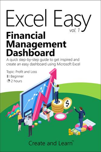 1- Excel Easy - FInancial Management.jpg