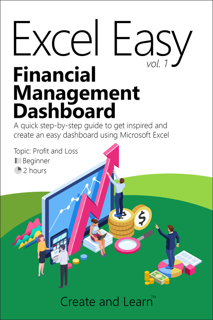 1- Excel Easy - FInancial Management.jpg