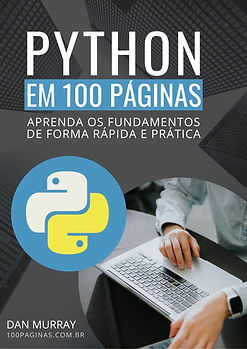 Python Cover.jpg