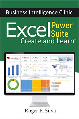 Excel BI ebook 2019.jpg