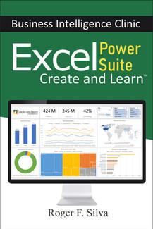 Excel BI ebook 2019.jpg