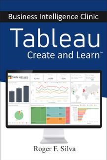 Tableau ebook 2019.jpg