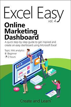 4- Excel EAsy - Marketing.jpg