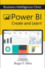 Power BI 2019.jpg