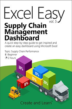 5- Excel Easy - Supply CHain.jpg