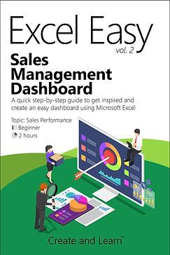 2- Excel Easy- Sales Management.jpg