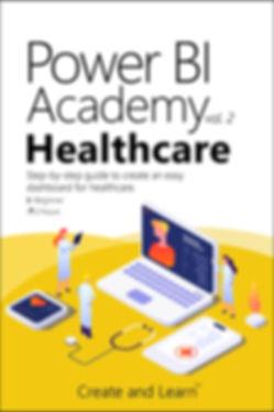 Power BI STUDY ebook 2019 v5.jpg
