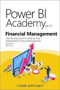 Power BI Finance ebook 2019 v1.jpg