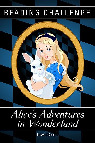 AliceNewPRINT.jpg