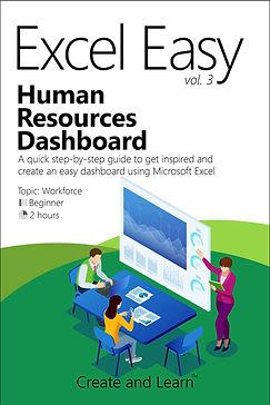 3- Excel Easy - HR.jpg