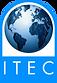 ITEC-Logo-702x1024.png