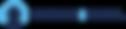 Kuehne_Nagel_logo_symbol.png