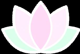 IW_lotus.png