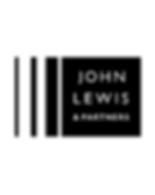 JL logo op.png