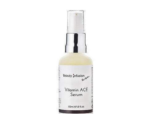 Vitamin ACE Serum