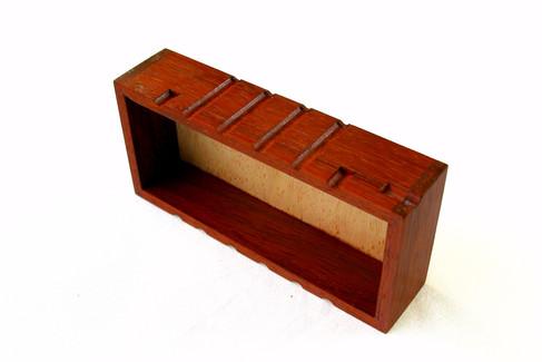 Lock Box - Drawer