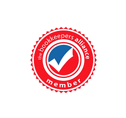framed logo.png