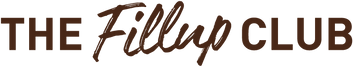 fillupclub_logo.png