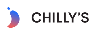 logo_chilly's.png