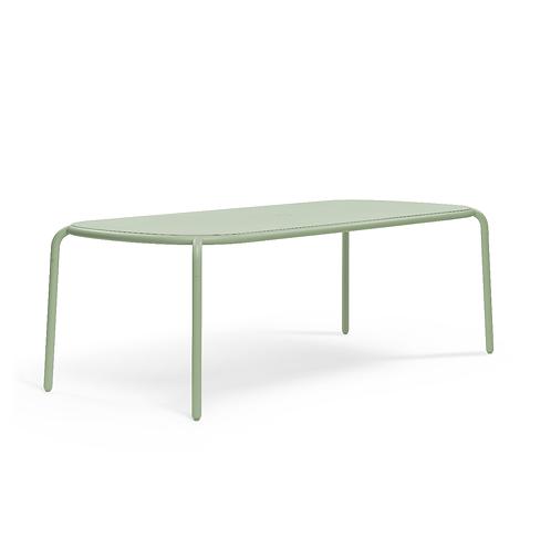 Table Toní Tablo 220 x 99 cm - Fatboy