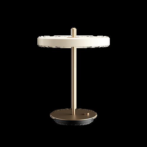 Umage Asteria - Lampe de table/bureau