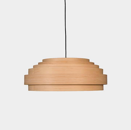 Thin wood Large - Ay illuminate