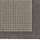 Thumbnail: Roolf Carpet Hudson grey