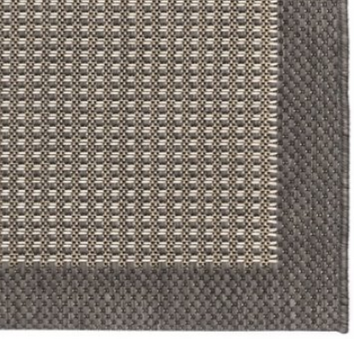 Roolf Carpet Hudson grey