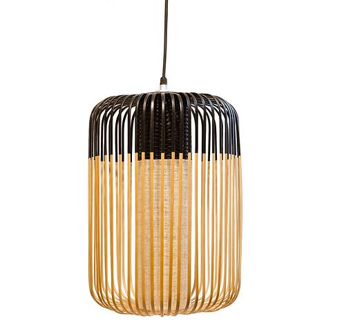 Bamboo Light L Outdoor / H 50 x Ø 35 cm - Forestier