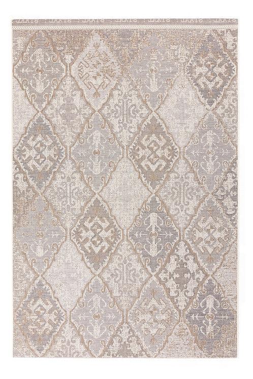 Roolf Carpet Brighton GREY