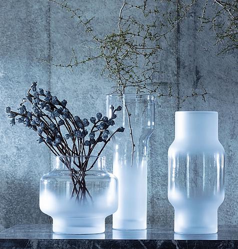 Vase Myst LSA 35cm